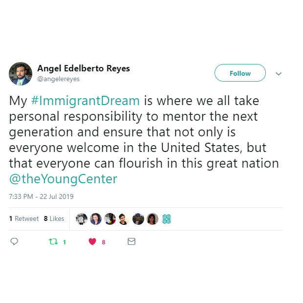 immigrant dream 11.png