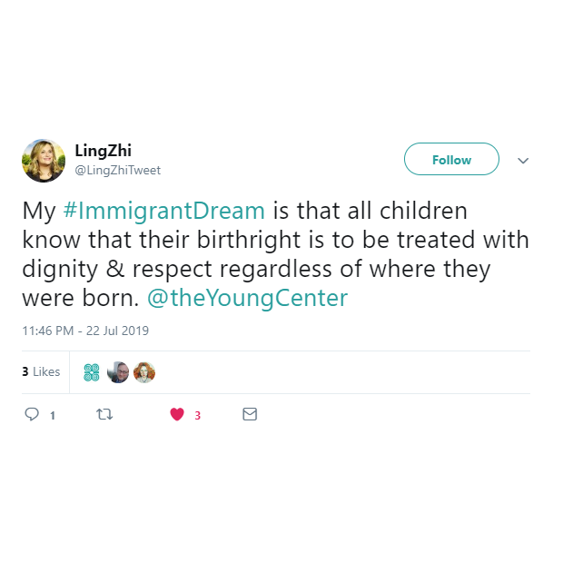 immigrant dream 12.png