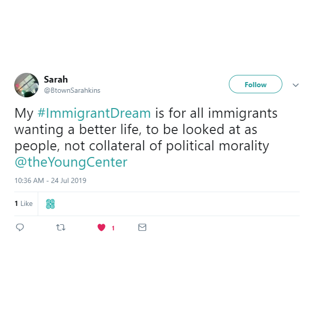 immigrant dream 15.png