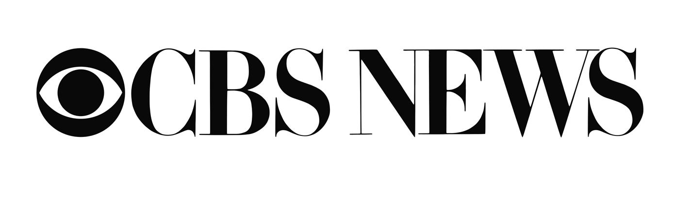YC-cbs-Logo.png