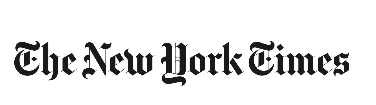 YC-nyt-Logo.png