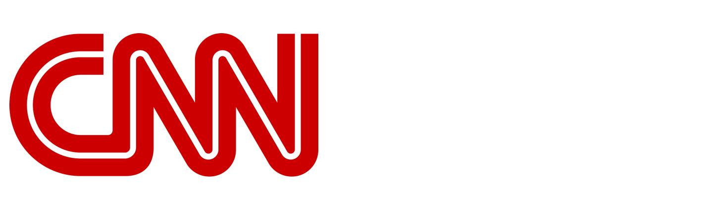 YC-cnn-Logo.png