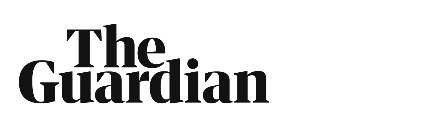 YC-logo-the Guardian.png