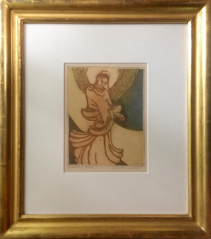 Julia McCune Flory Water-gilded Frame.jpg