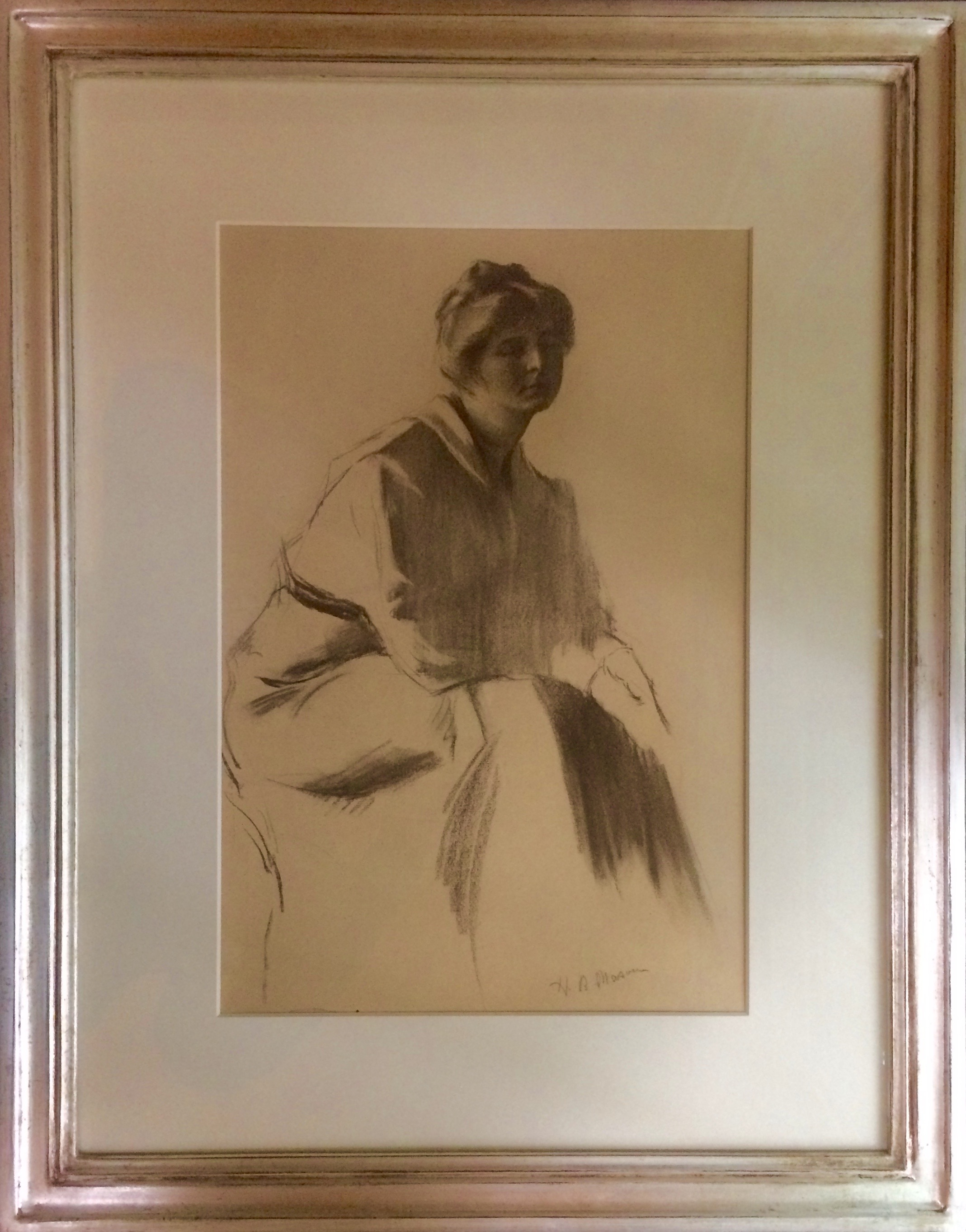 Portrait of Julia McCune Flory.jpg