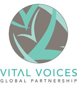 VitalVoices.jpg