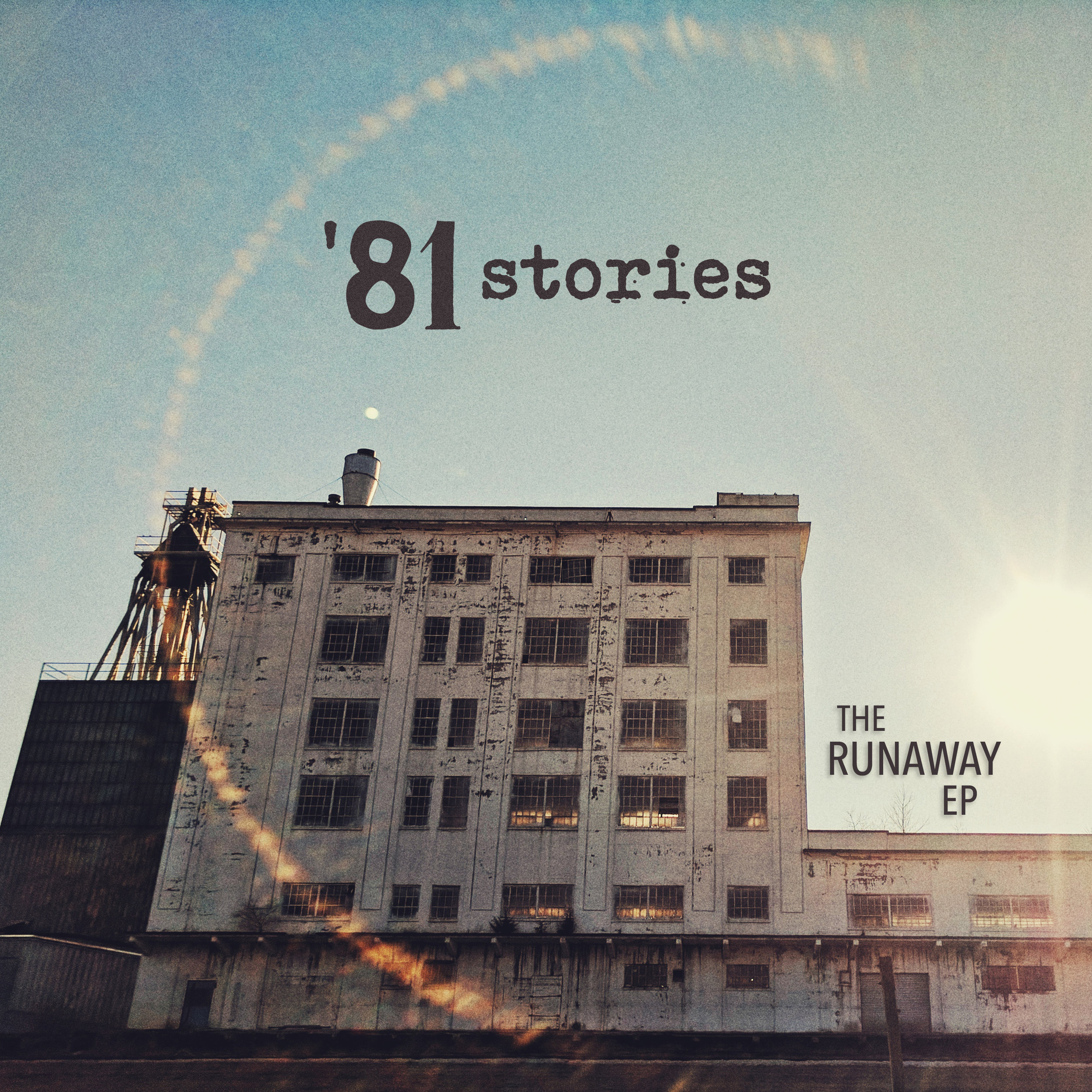 81_Stories_Runaway_EP_Artwork_7.16_v2.jpg