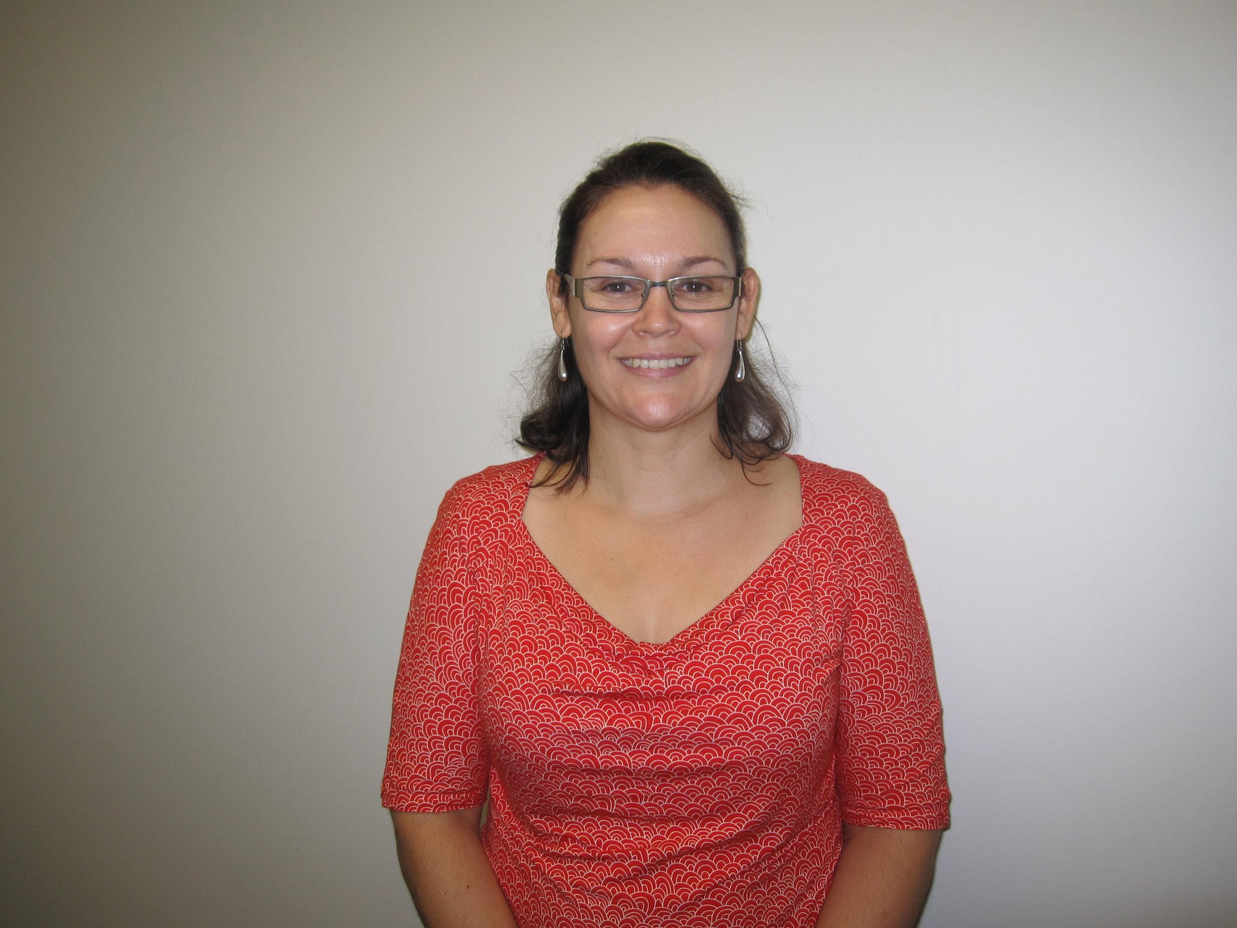 Dr amanda mergler - Senior lecturer at Queensland University of Technology. Trained psychologist and doting Mother.