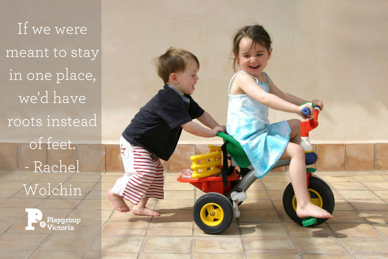 If we were meant to stay in one place, we'd have roots instead of feet.- Rachel Wolchin (2)_edited.jpg