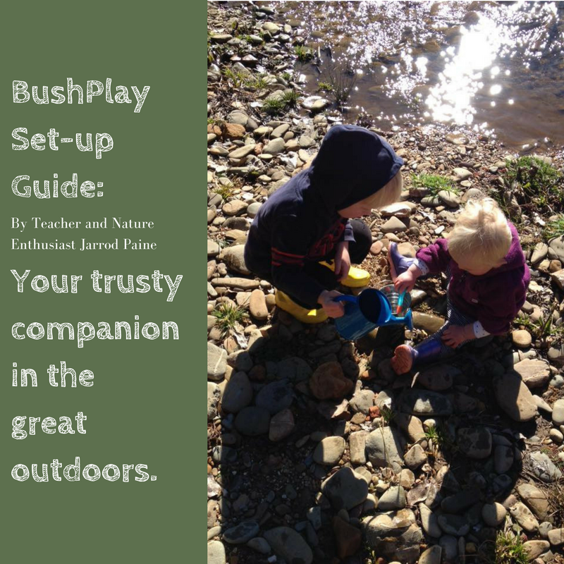 BushPlay Project-A Guide to all things Nature..png