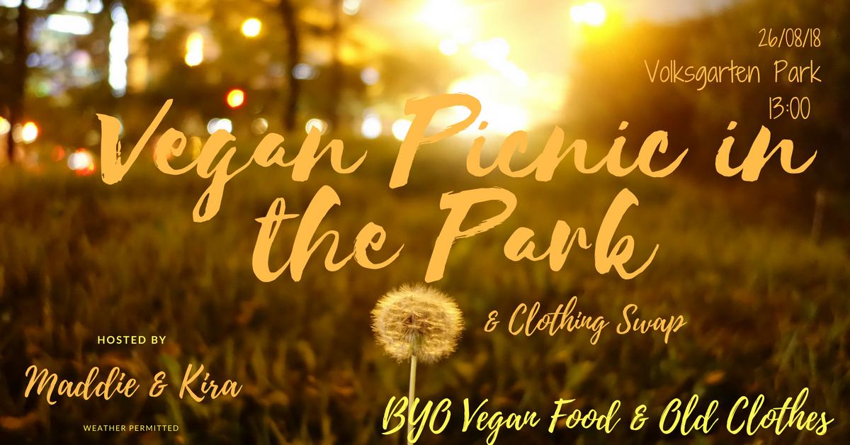 Vegan Picnic in the Park.jpg