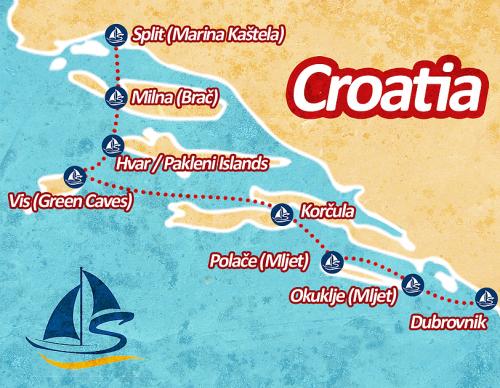 croaita map.png