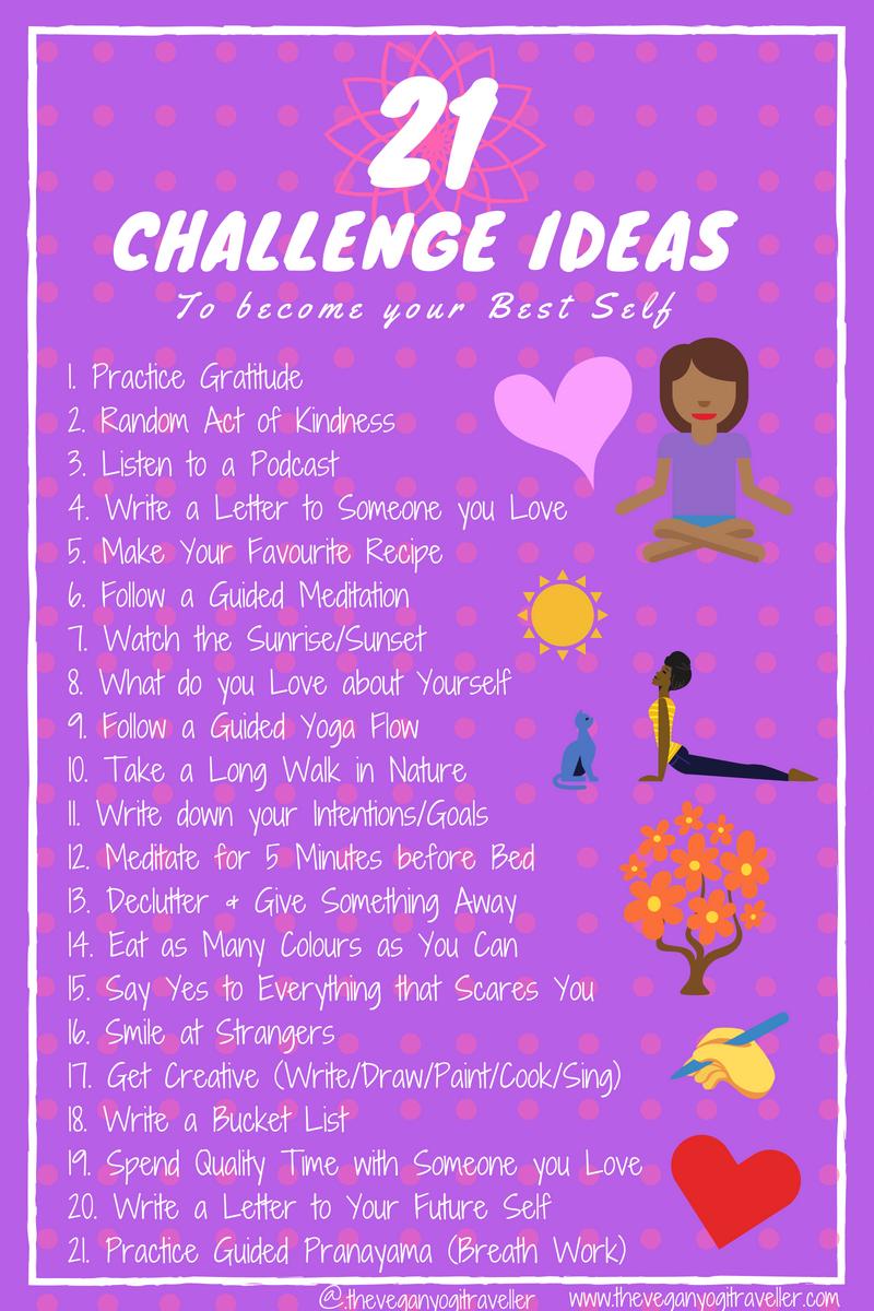 21 Challenge Ideas.jpg