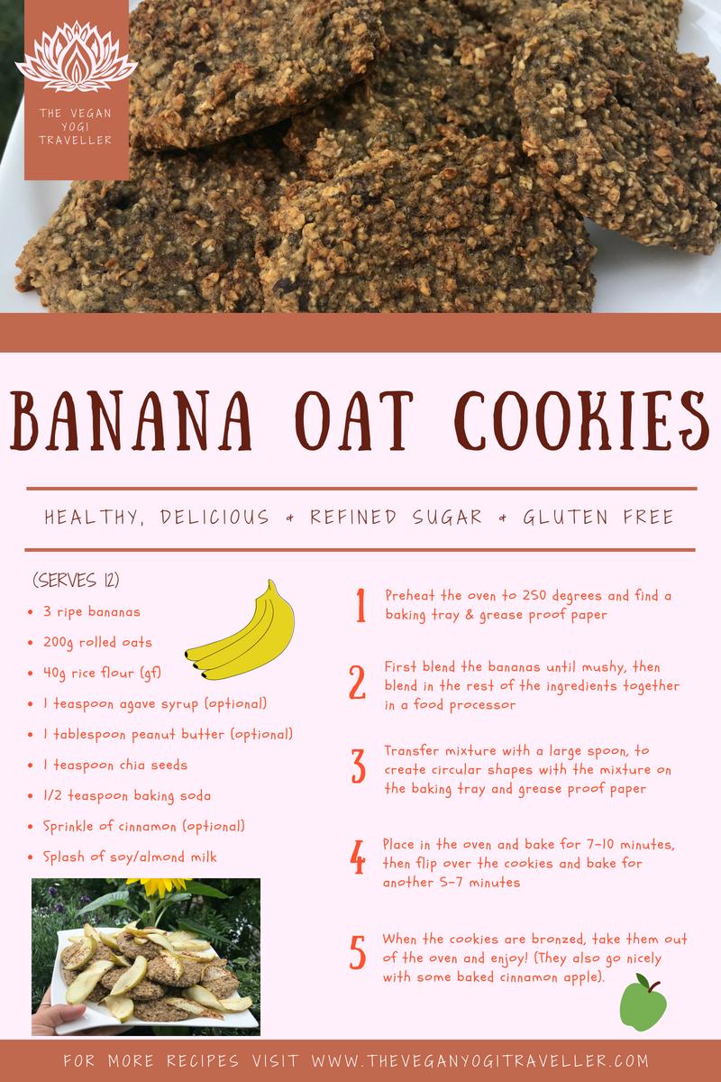 New Gluten Free Vegan recipe eBook coming soon!
