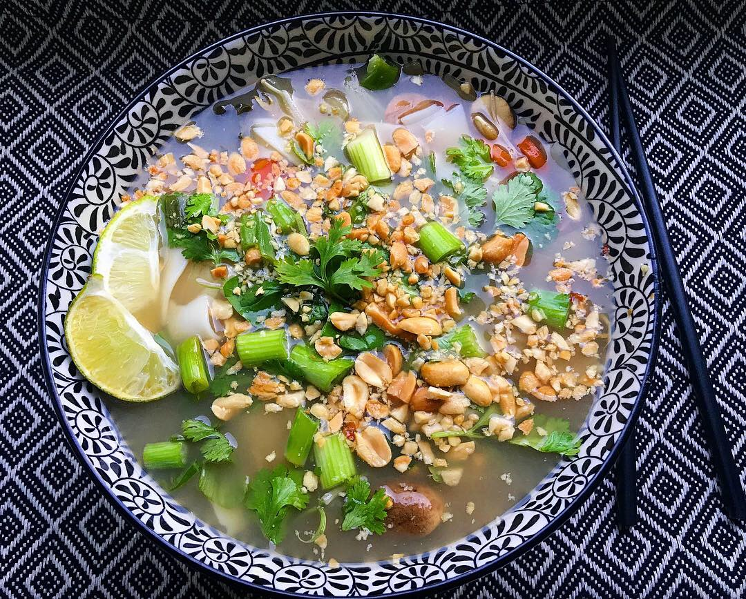 Pho-tography.