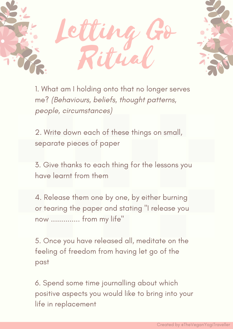 Letting Go Ritual.png