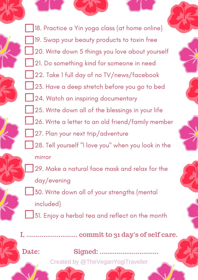 31 DAYS OF SELF CARE (1).jpg
