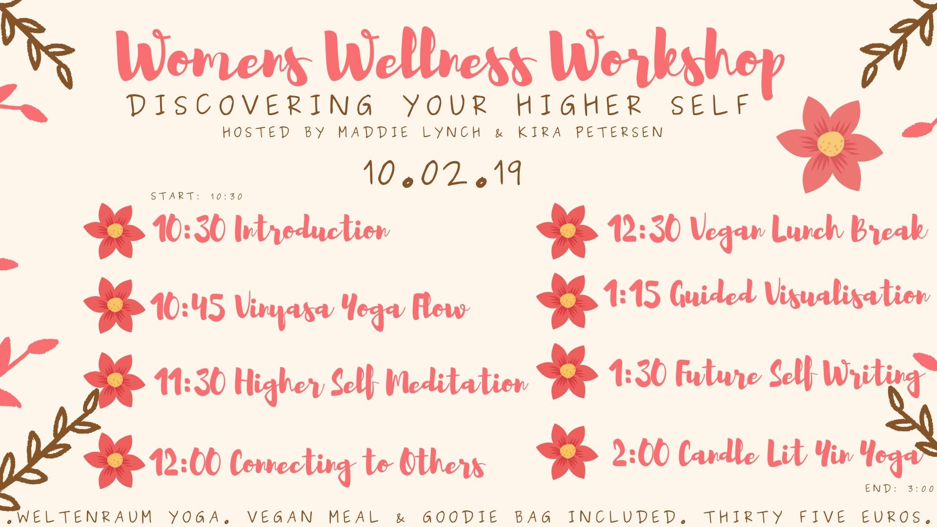 Womens Wellness Workshop (8).jpg