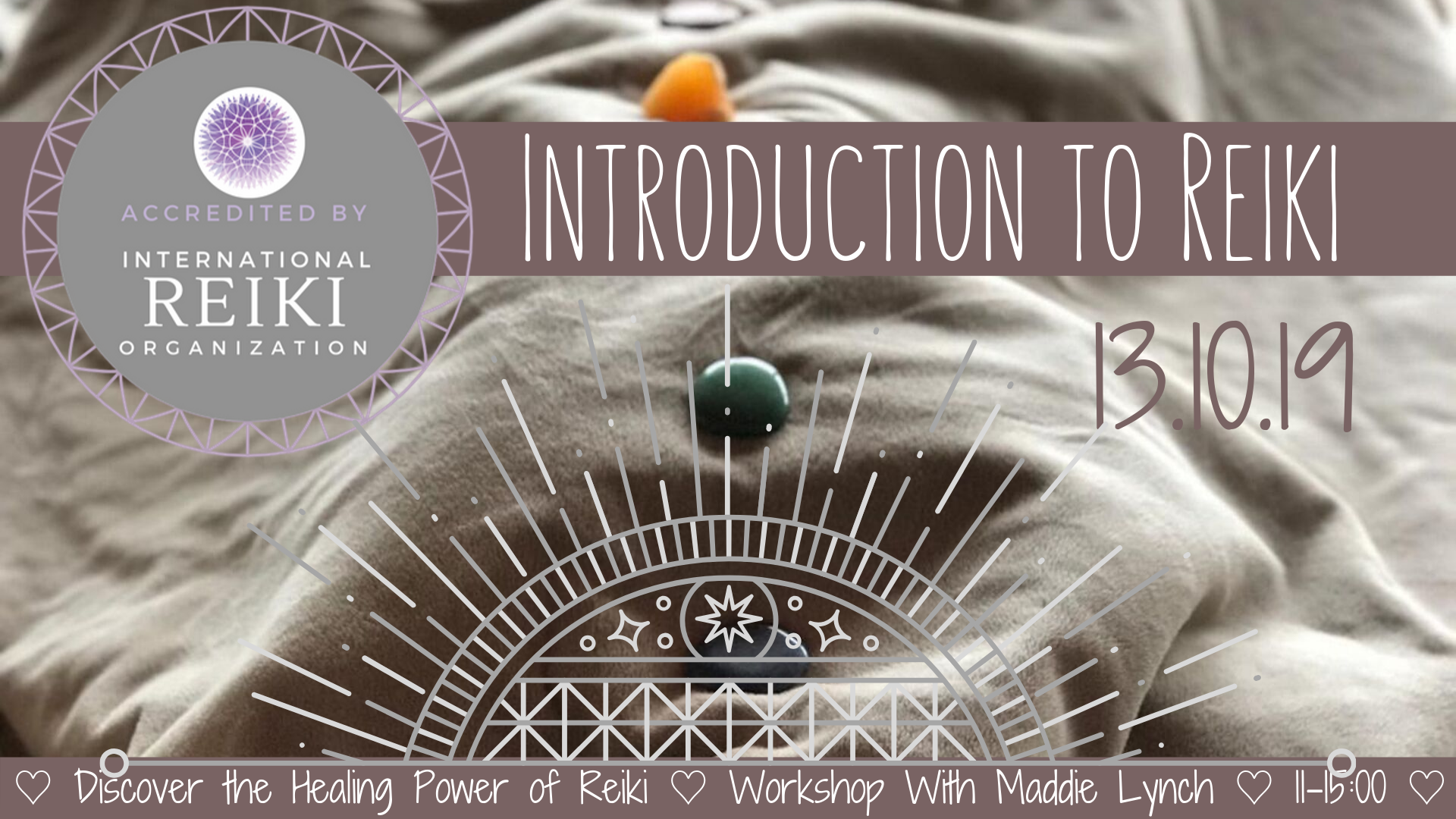 Introduction to Reiki New.png