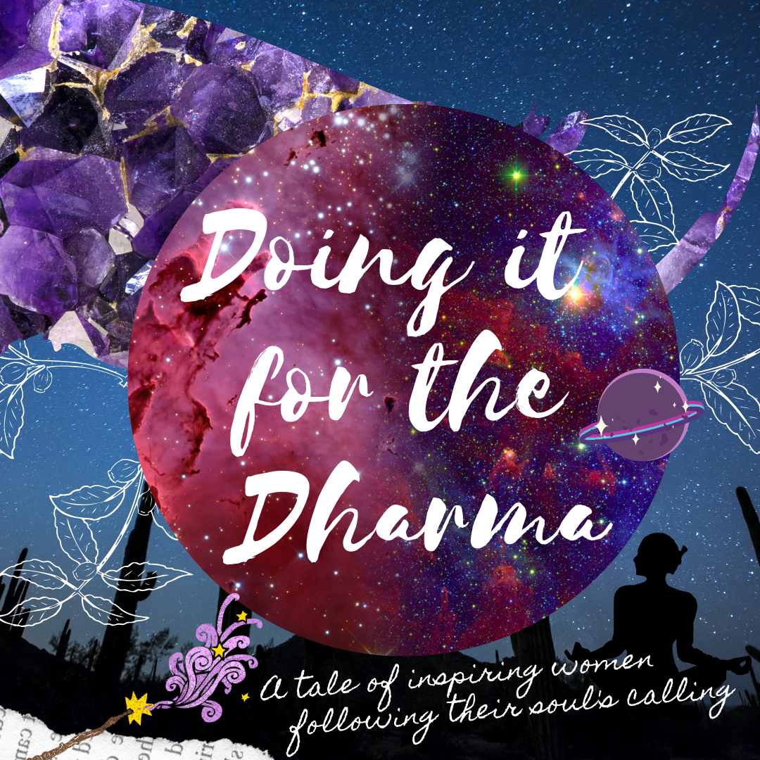 Doing it for the Dharma (4).png