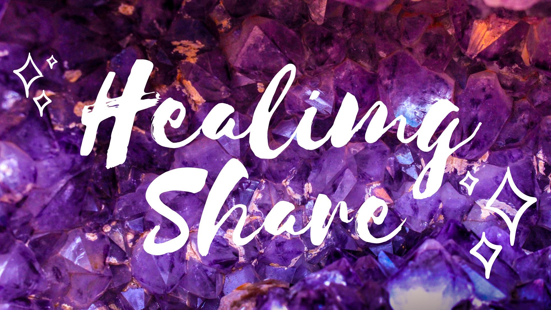 Healing Share.png
