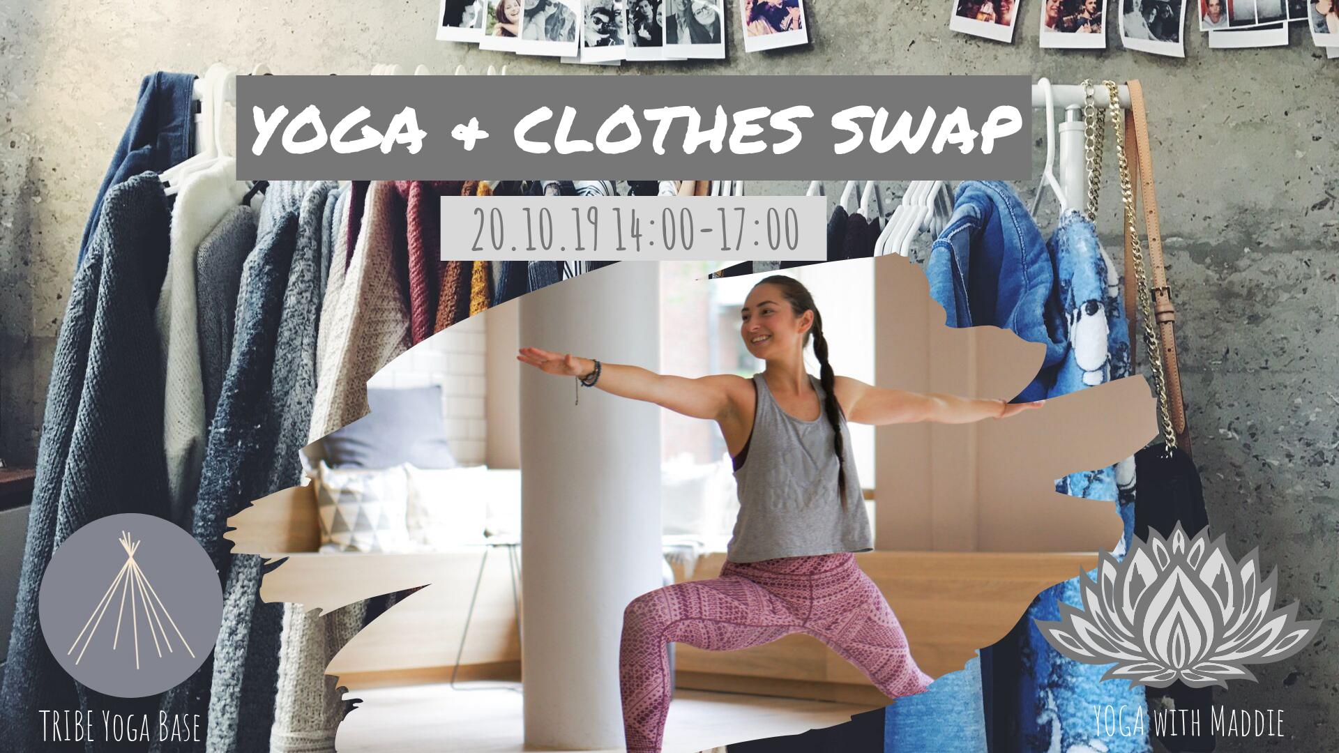 Yoga & Clothes Swap October (1).png