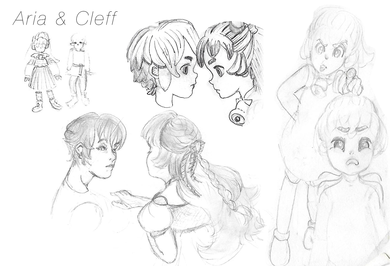 aria_cleff_concepts.png