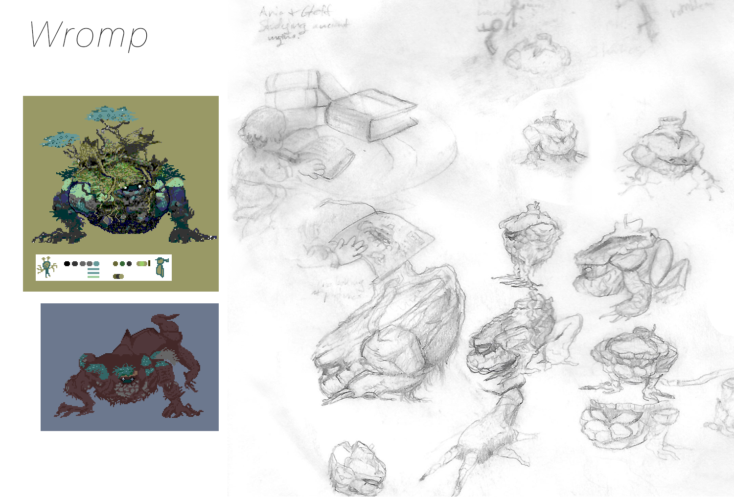 wromp_concepts.png