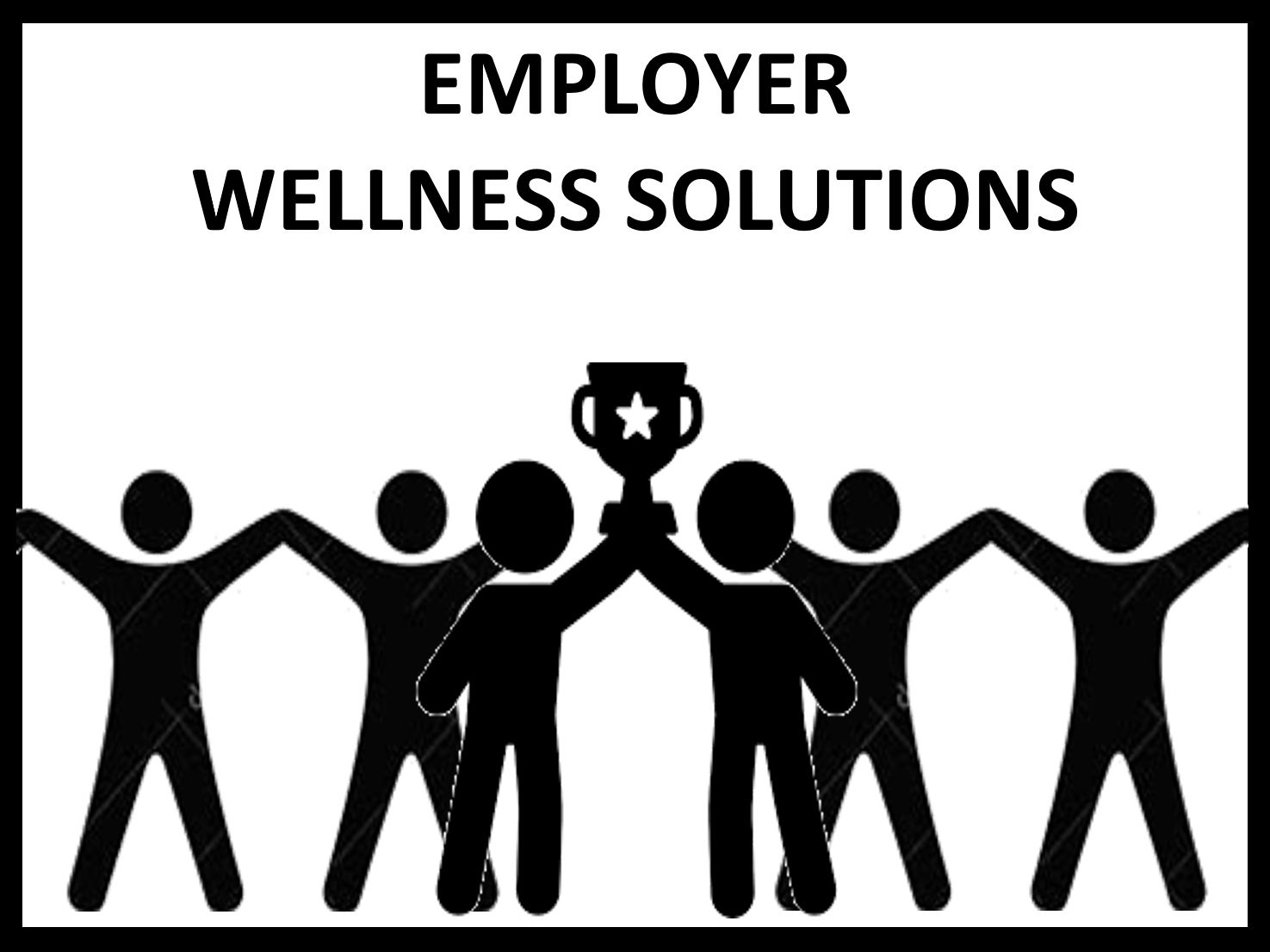 - We provide award-winning, science-based, effective wellness and fitness programs for corporations, law enforcement agencies and government entities. With over 12 years experience and 40+ corporate clients thus far, the focus for each client is measurable and sustainable results using a positive approach. Services range from a single speaking engagement or consultation to fully customized, turn-key, best practice wellness programs with metrics and executive results reports.START HERE →
