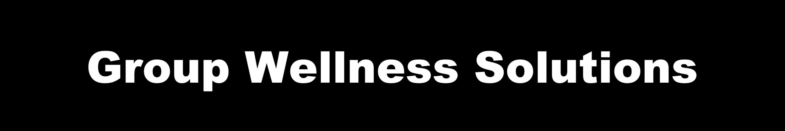Group Wellness Solutions- Banner graphic.PNG