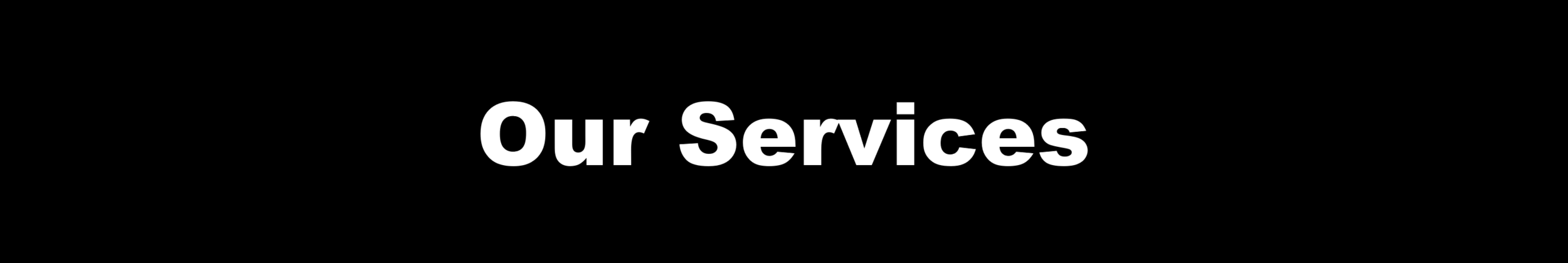 Employer Page- our services banner.PNG