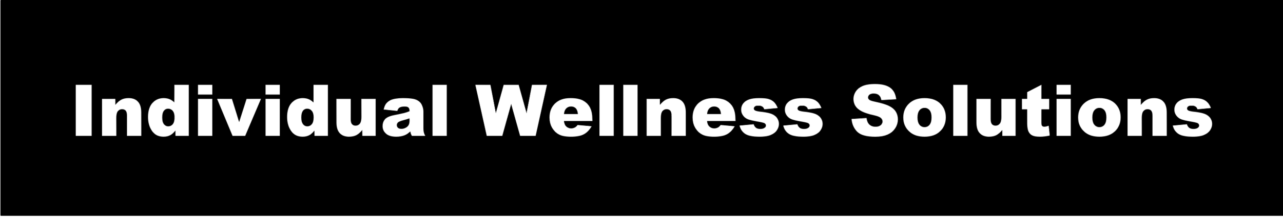 Individual Wellness Solutions page- banner.PNG