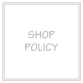 shop-policy-button.jpg