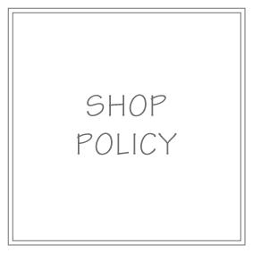 shop-policy-button.jpg