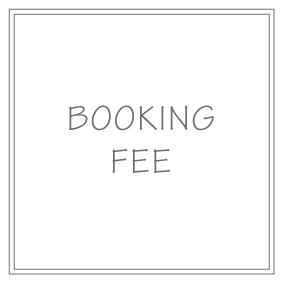 booking-fee.jpg
