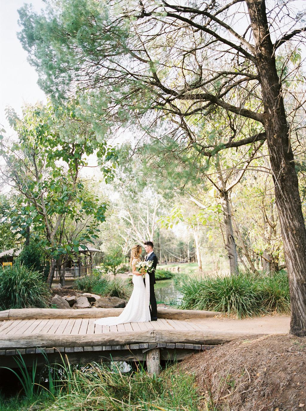 00029-AustraliaWeddingPhotographerSheriMcMahon.jpg