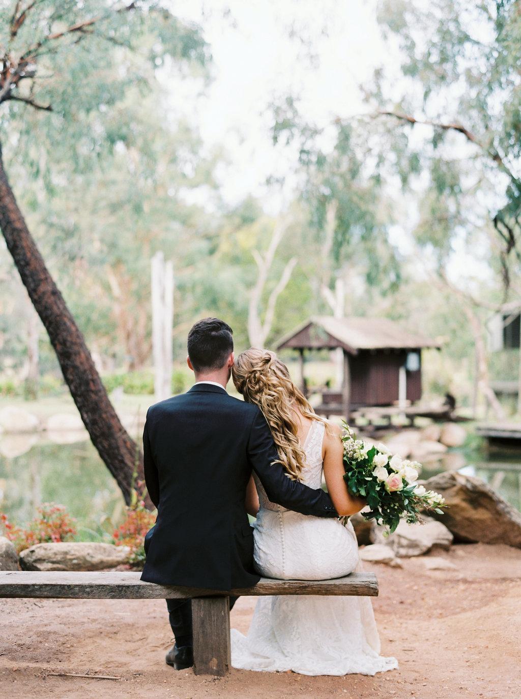 00078-AustraliaWeddingPhotographerSheriMcMahon.jpg
