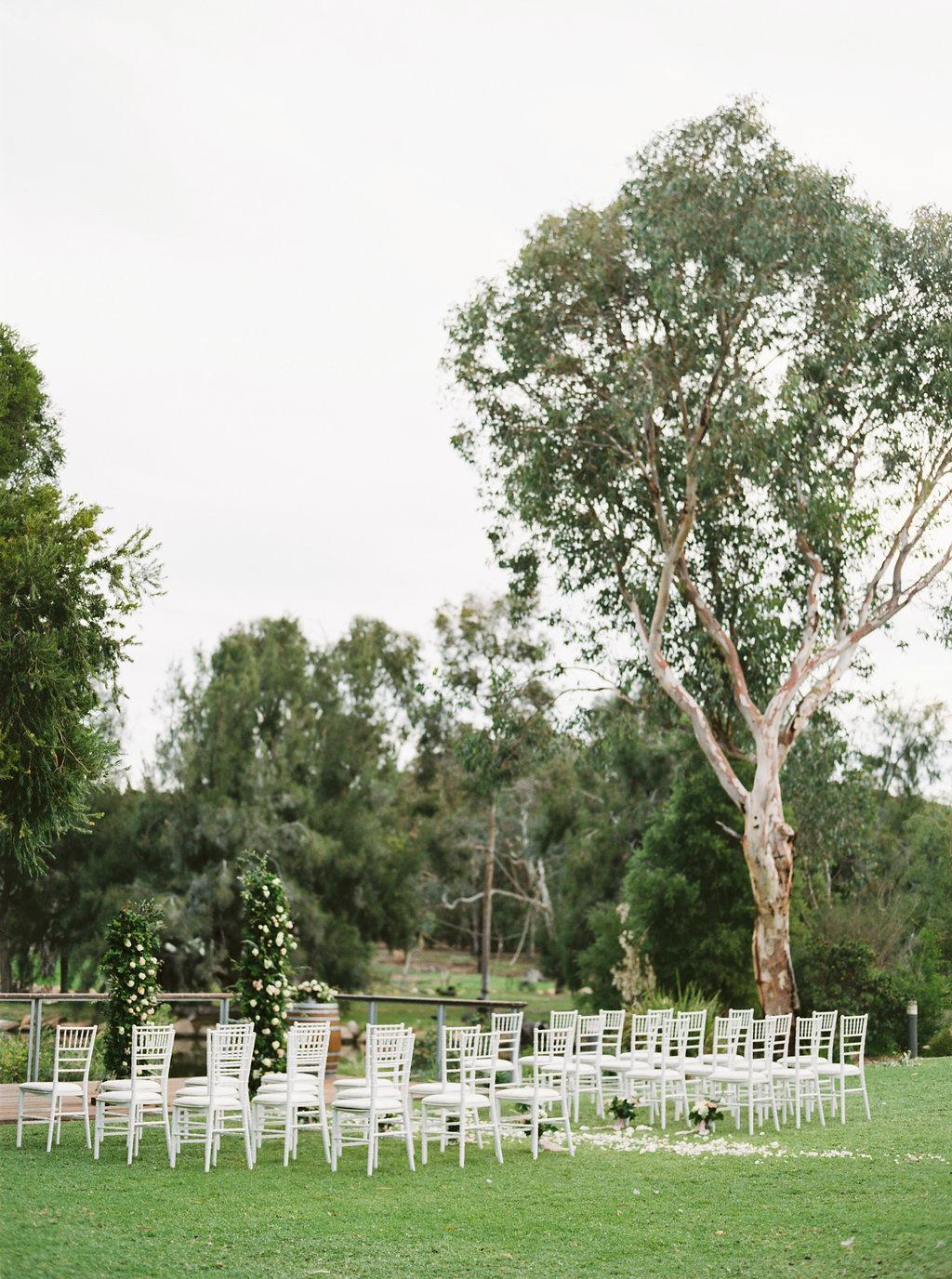 00163-AustraliaWeddingPhotographerSheriMcMahon.jpg