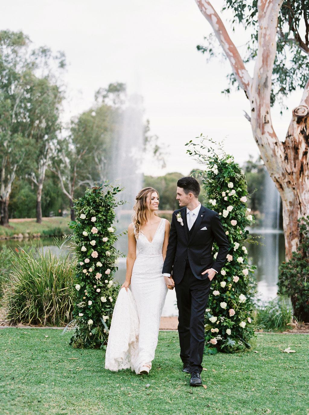 00175-AustraliaWeddingPhotographerSheriMcMahon.jpg
