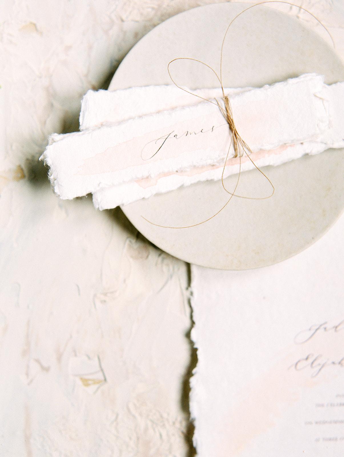 waop-gatheredfloral-branding-0007.jpg