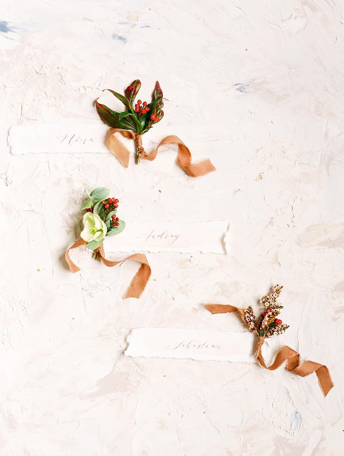 waop-gatheredfloral-branding-0026.jpg