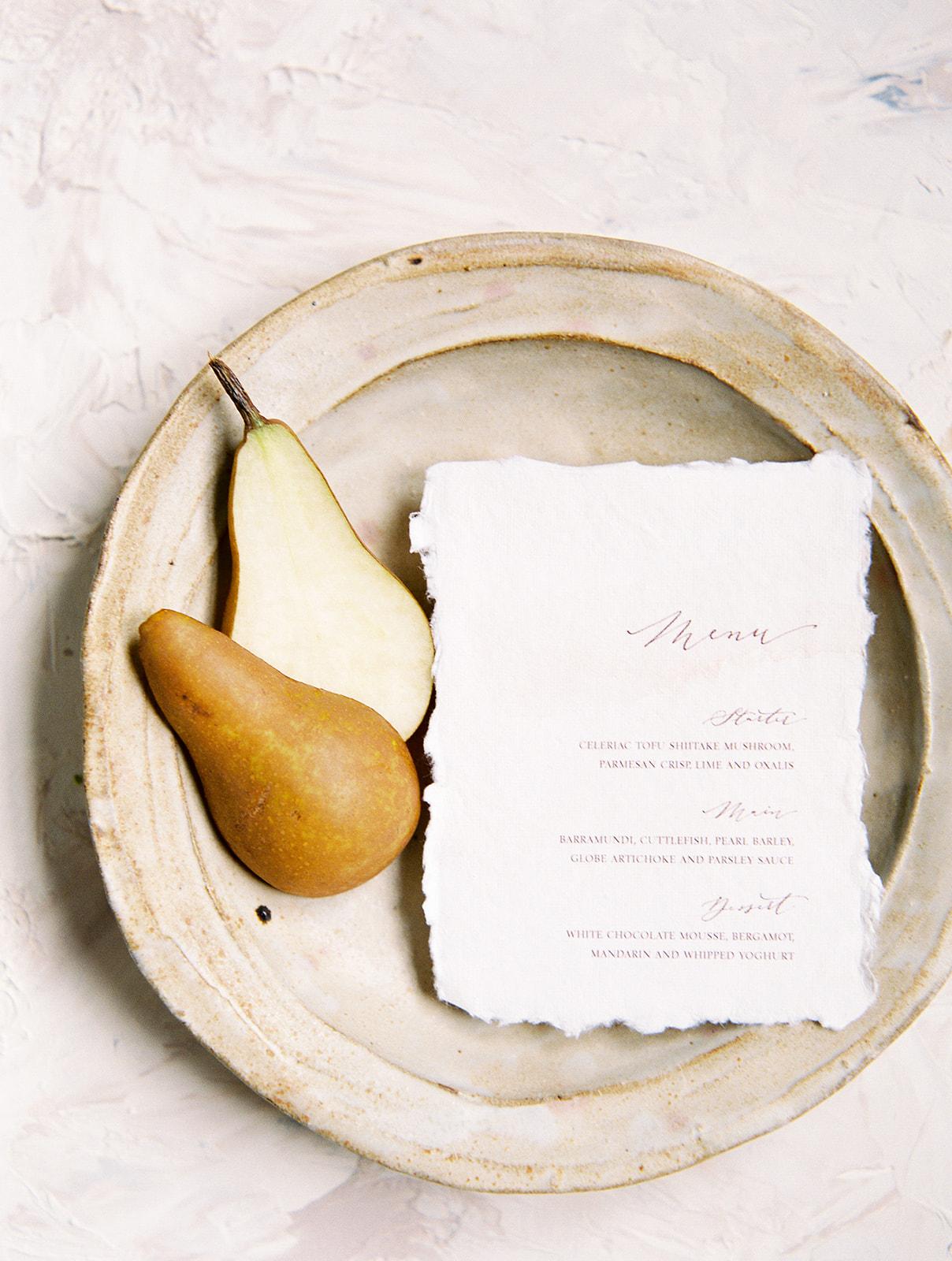 waop-gatheredfloral-branding-0033.jpg