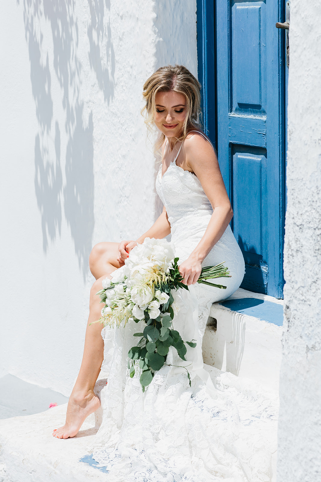 Santorini-wedding-camilla-kirk-photography-highres-103_websize.jpg