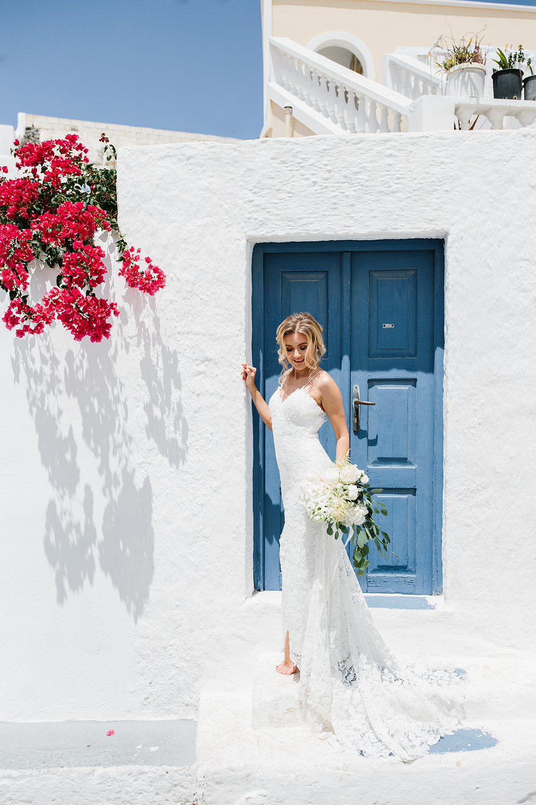 Santorini-wedding-camilla-kirk-photography-highres-110_websize.jpg