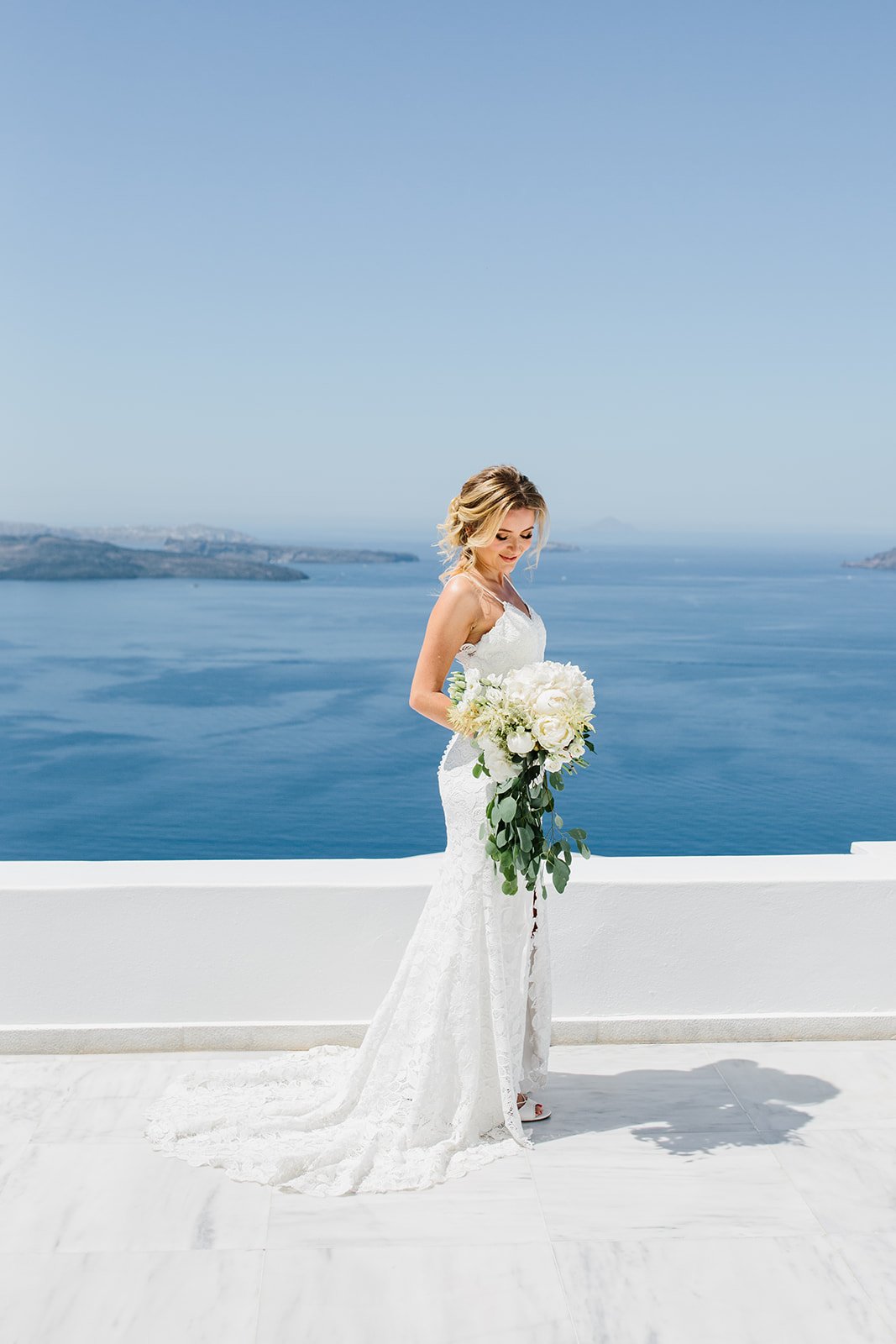 Santorini-wedding-camilla-kirk-photography-highres-34_websize.jpg