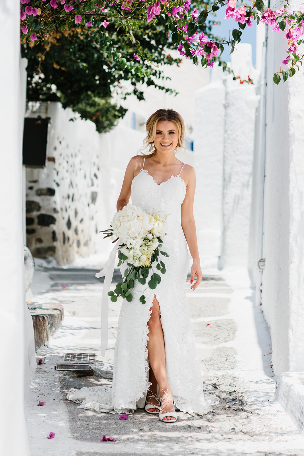 Santorini-wedding-camilla-kirk-photography-highres-126_websize.jpg