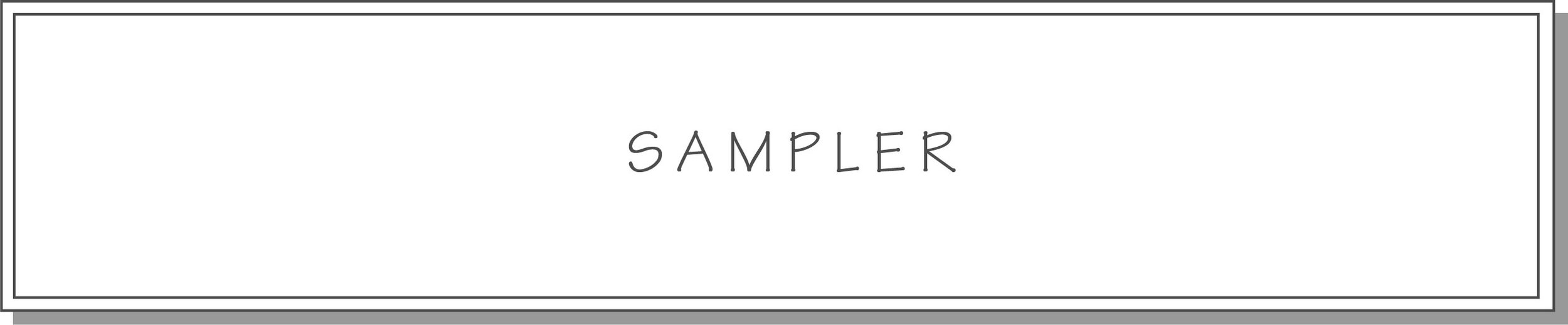 sampler button.jpg