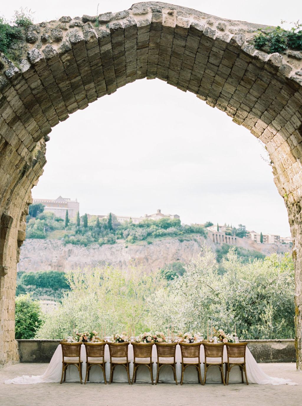 La-Badia-Di-Orvieto-Krmorenophoto.jpg-139.jpg