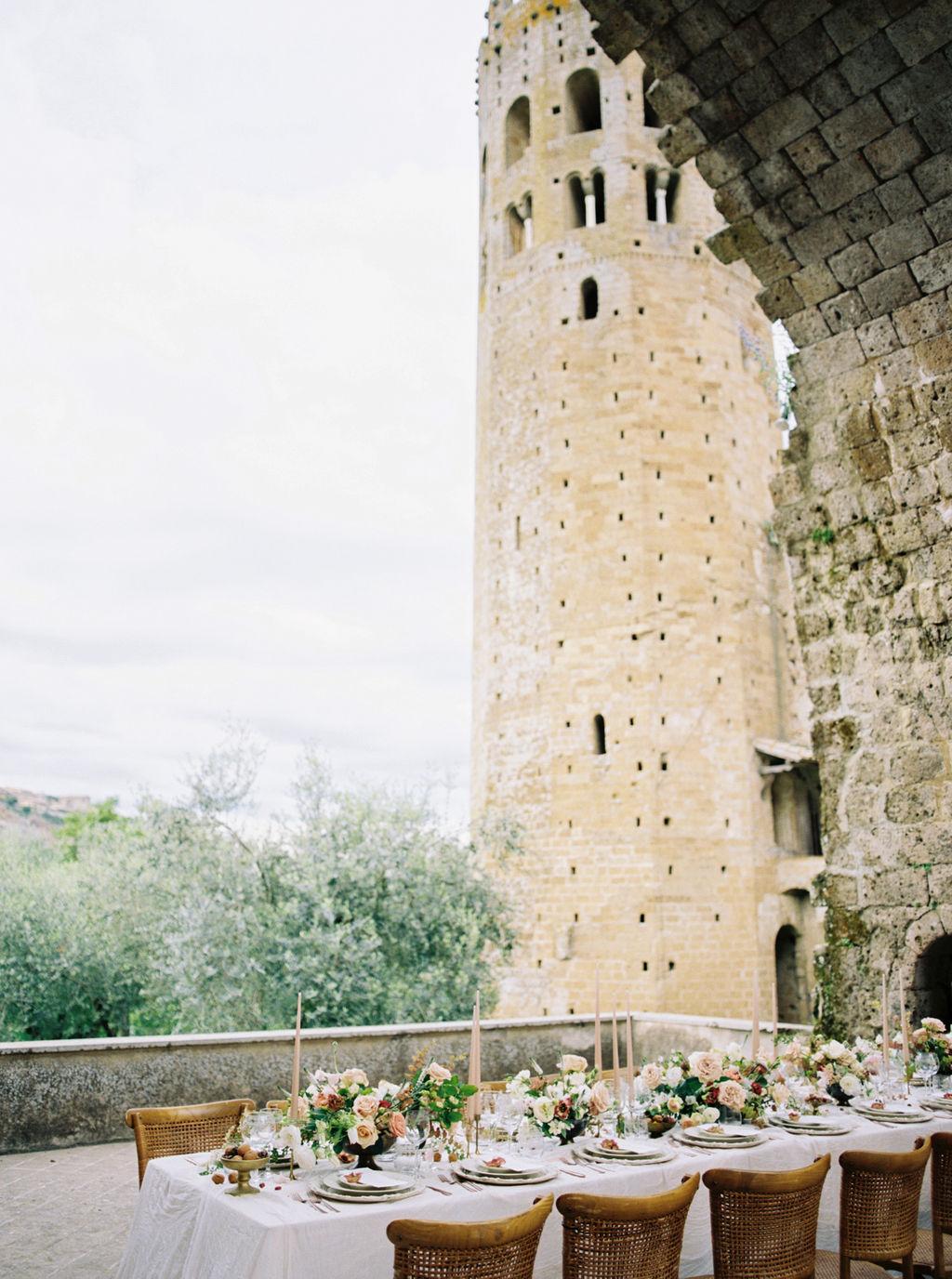 La-Badia-Di-Orvieto-Krmorenophoto.jpg-158.jpg