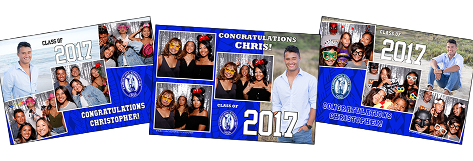 Chris home page_FT.jpg